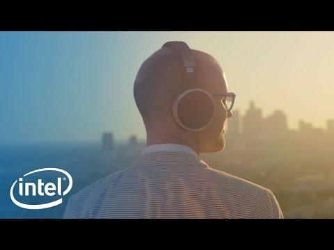 Intel Core M? Y eso pa qué? - TECHcetera