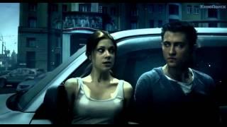 Тёмный мир Равновесие (2013) трейлер новинки-2013.рф