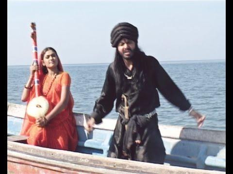 Paap Taru Prakash Jadeja Dharam Taro Sambhal Re-Diwali Ahir-Superhit Gujarati Bhajan-Audio Juke Box