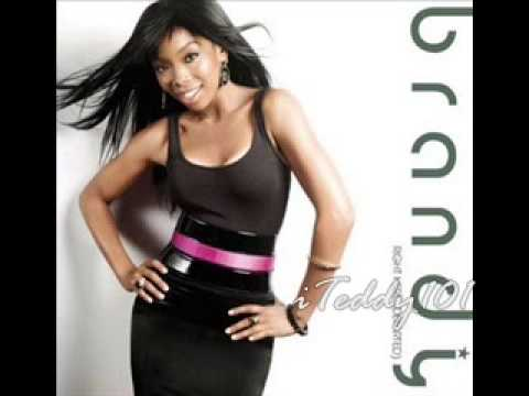 Brandy-Right Here(Departed)(Acapella) [Mp3/Download Link] + Full Lyrics .