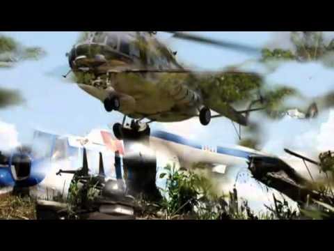 Không quân Viêt Nam trước sức mạnh quân sự của Trung Quốc(PLA).flv