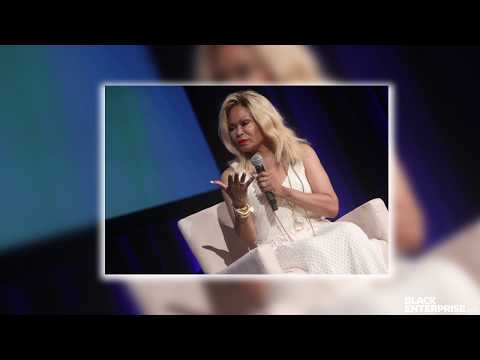 Billion-Dollar Business Owner Janice Bryant Howroyd Shares Business Tips and Advice