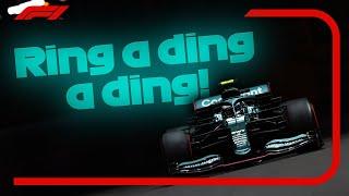 Verstappen's Victory, Leclerc's Heartbreak And The Best Team Radio | 2021 Monaco Grand Prix