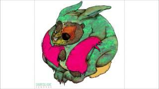 Dubslide - Zumbahe (Marc Rempel Remix) [Suaheli004]
