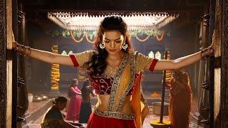 Tanjara Kozhambhu Chilli Masala TV Commercial - Tamil