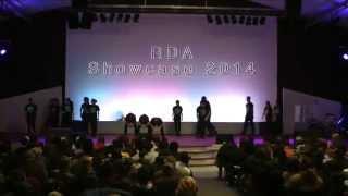 Showcase Highlights