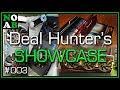 Deal Hunter's Showcase - Ep. 003 (The Best PC/Tech Deals That YOU Have Picked Up)