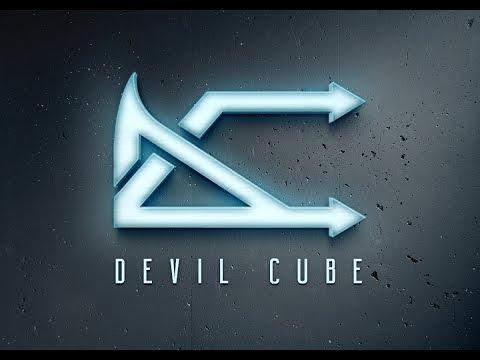 [Tutorial 3D Light Box Text/Logo Effect - Photoshop