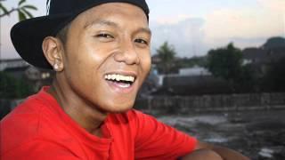 Lagu Daerah Manggarai _Dere Benggong.(HIPHOP VERSION)