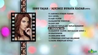 Ebru Yaşar - Yeminim Var