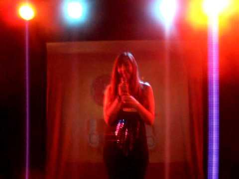 shana qui chante