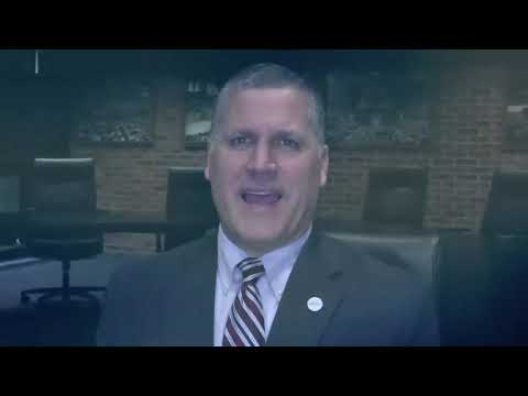Marion vs Evansville Central - Semi-State | 2018 Football | IHSAAtv