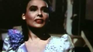 Lena Horne--Can