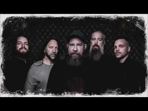 Björn Gelotte from In Flames talks 'I ,the Mask'