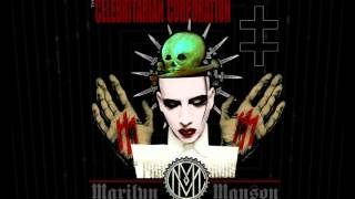 Marilyn Manson - Breaking The Same Old Ground Remix