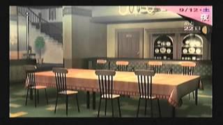 9/12 ▷ 9/13【コミュ活動】:山岸コミュ/荒垣コミュ回です。料理料理♫ :【次回のタルタロス探索は9/27に行います】 【P3P:最高難易度[MANIACS...