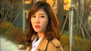 Repeat youtube video Color Of Woman ปิ๊งรักยัยสาวเนิร์ด พากย์ไทย