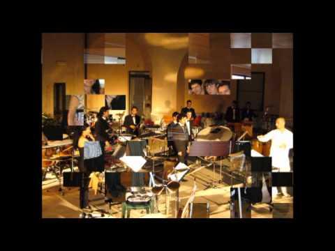 Conservatorio U. Giordano sede di Rodi Garganico - 5 anni di attività