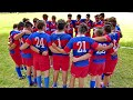2016/09  U16 Rugby Bologna 1928 vs Rugby Siena