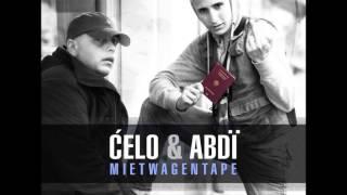 Celo & Abdi Multiplo Orgasmo (prod. by Aslan-Sound)