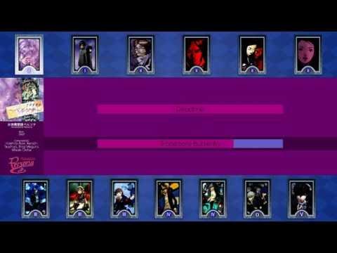 persona---all-boss-battle-themes-1996-2017