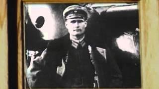 23. Вторая мировая война - День за Днём