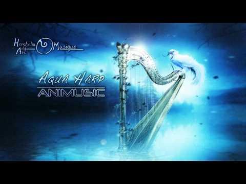 Animusic - Aqua Harp Orchestral Arrangement