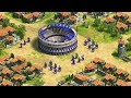 TOP 10 New STRATEGY Games 2018 - REAL TIME STRATEGY, HISTORICAL RTS, SIMULATION