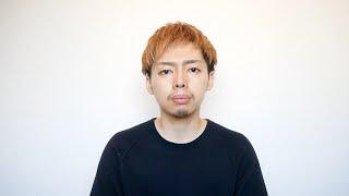 かなた キットチャンネル