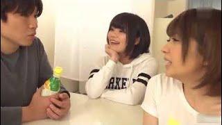 Japan Movie |   Part  55