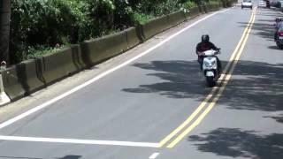 2012/06/17-148縣道追焦影片