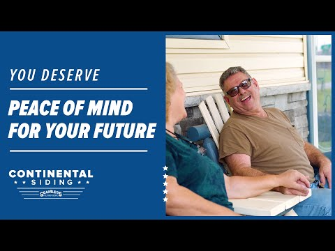 you-deserve-peace-of-mind-for-your-future