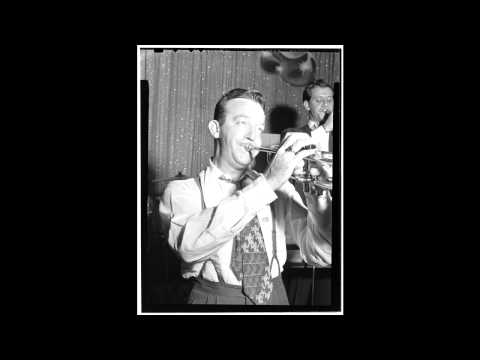 Harry James & His Orchestra - Music Makers [July 21, 1955]