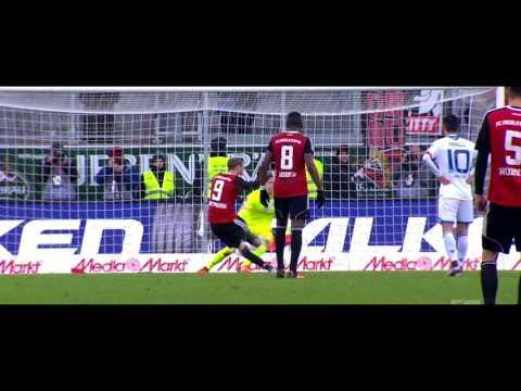 FC Ingolstadt 04: Wir spielen euch nichts vor! (Teaser 1)