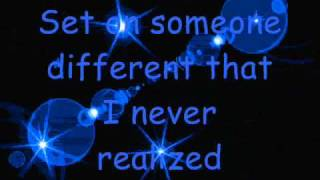Walking on the stars by group1crew **Lyrics**