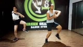 Yeah Baby | Garry Sandhu | Dance Choreography
