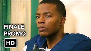 "All American 1x16 Promo ""Championships"" (HD) Season Finale"