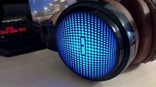 Salar headset