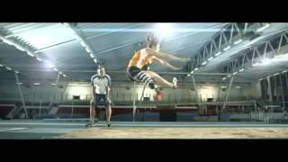 Paralympics Games London 2012
