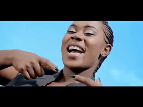 Kayjay - Body Calling - (Official Video)Dir. Chuzih Dadido