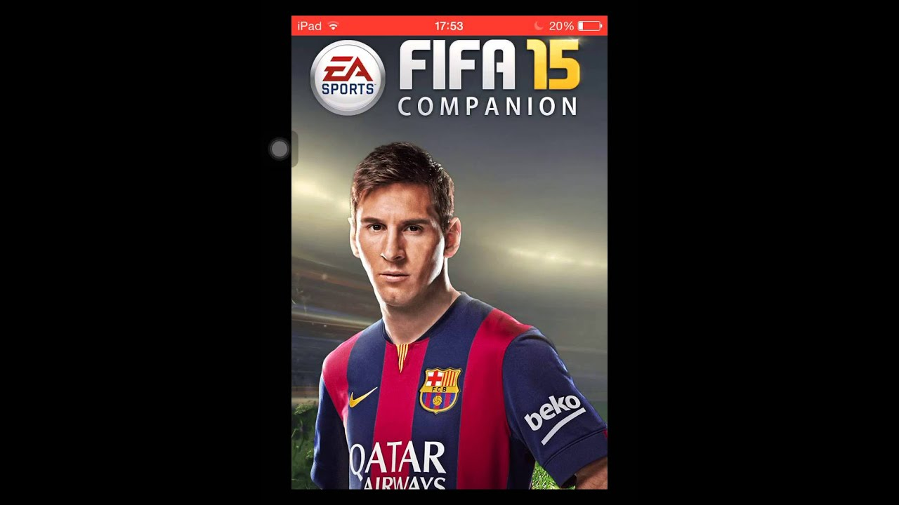 how to get free fifa points fifa 15
