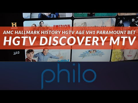 philo-tv-review-2020:-(channel-lineup-comparison-to-hulu-and-sling-tv)