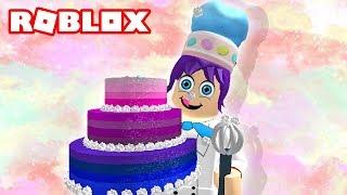 EXPERT PastelERA!! OK, NO - ROBLOX
