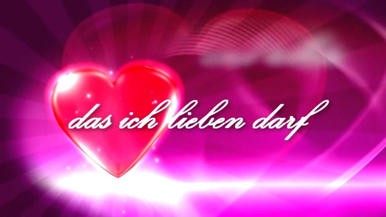 Gut Valentinsgrüße Für Alle Liebenden! 2014