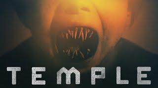Temple (Free Full Movie) Horror l Suspense