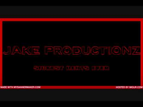 Cooler Than Me-REMAKE-Jake Productionz.