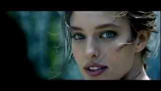 Emily DiDonato for Acqua Di Gioia Eau de Toilette (Director's Cut)