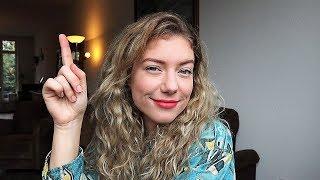 Gouden TIPS voor gouden SEKS - Linda de Munck