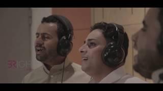 أغنية أنستنا ياعيد - برايت ميديا