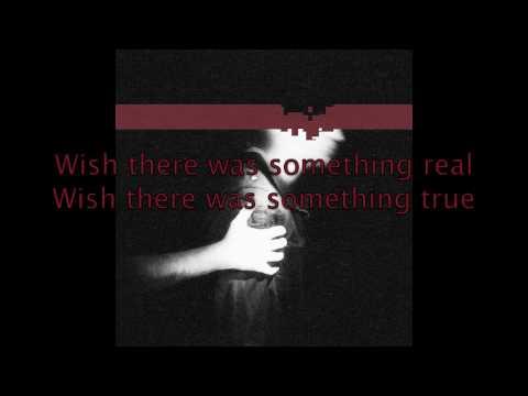 Nine Inch Nails - Wish {HD} + lyrics!